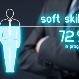 The Top 10 Soft Skills One Needs To Succeed