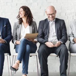 Skills And Competencies You Need For A Career In HR