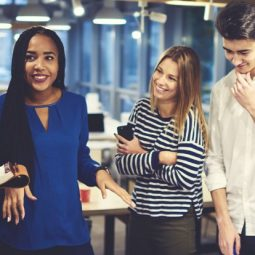 Top 5 Soft Skills In 2020