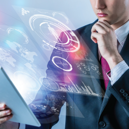 Trends Expected To Change How Communicators Work in 2020