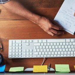 How To Prioritise Your Work